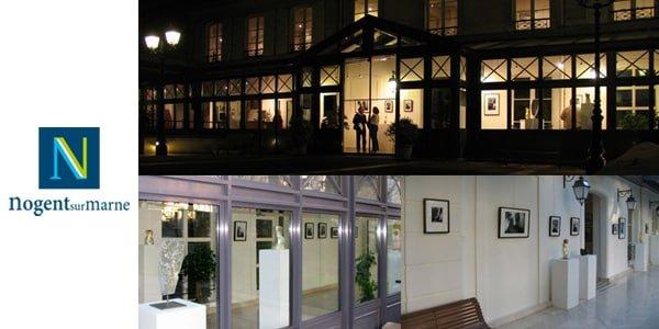 Spectacle de magie Nogent sur Marne Fondation Rotschild Nogent