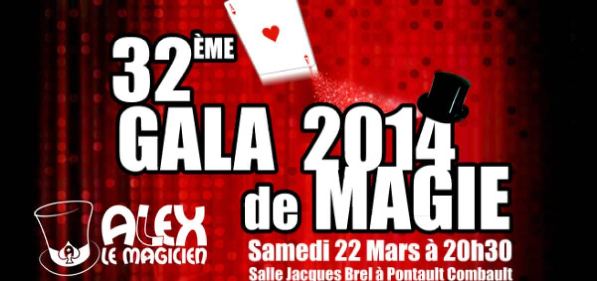 32-gala-de-magie-2014-pontault-combault-77