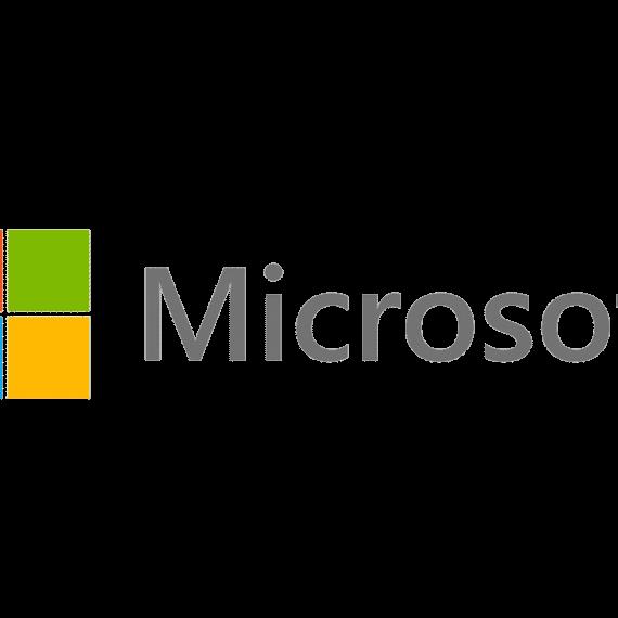 logo microsoft paris
