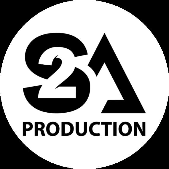 logo production de spectacle agence