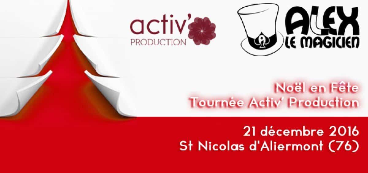 St-Nicolas-dAliermont-Noel-en-fete-magie