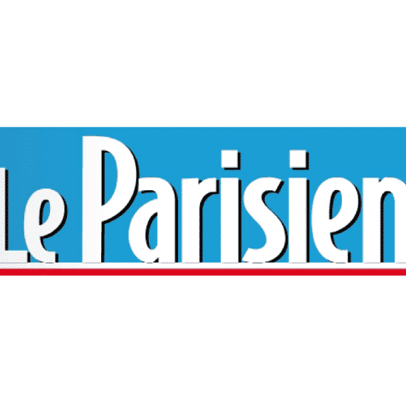 logo le parisien essonne