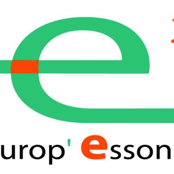 Europessonne logo