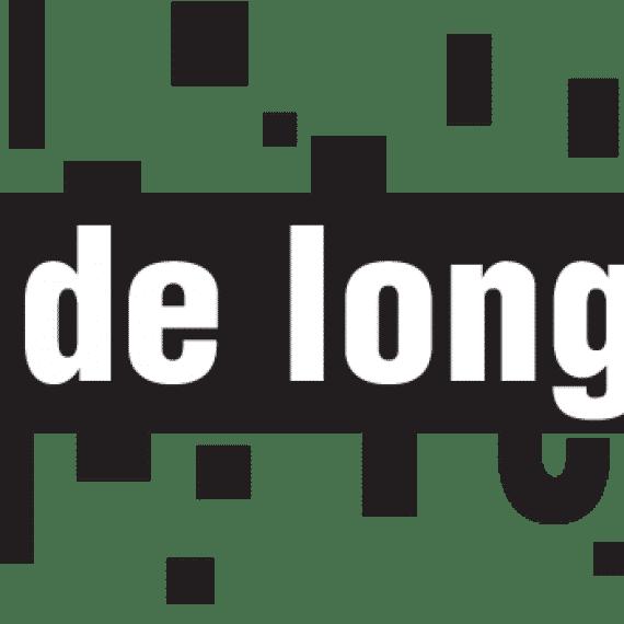 Logo Theatre de Longjumeau