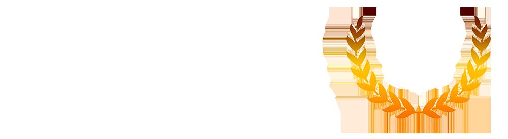 Alex le Magicien