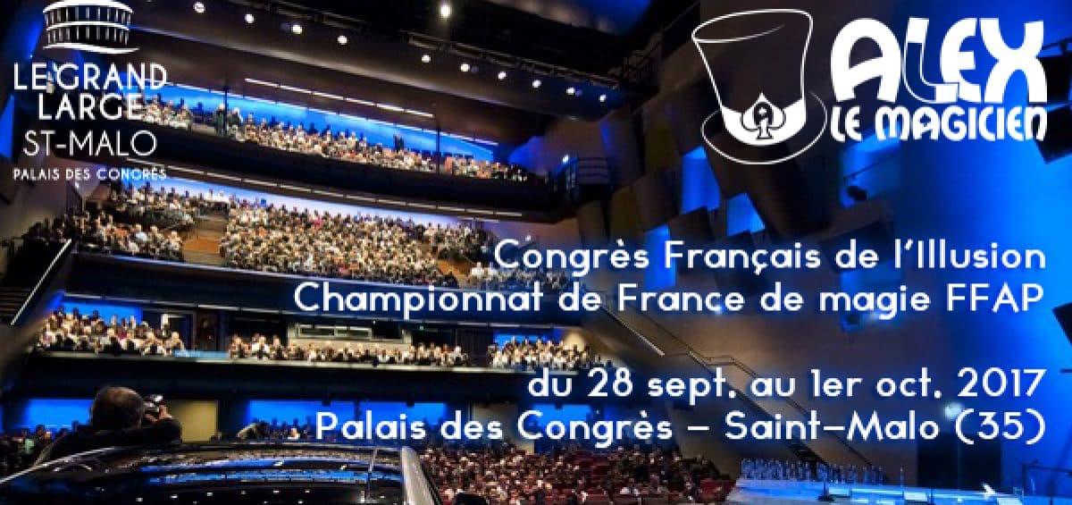 congres ffap saint-malo grand large
